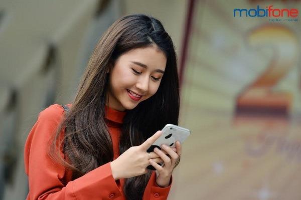 gói M90 Mobifone