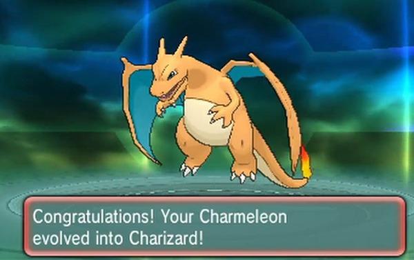 Khi đang chơi Pokemon GO hết Pokeball phải làm sao?