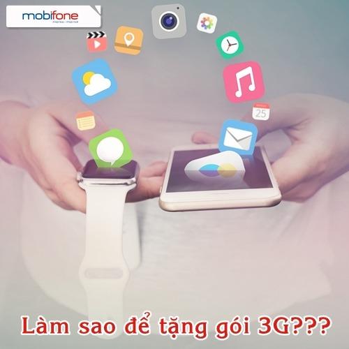huong-dan-tang-goi-3g-mobifone