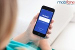 hủy dịch vụ Facebook SMS Mobifone