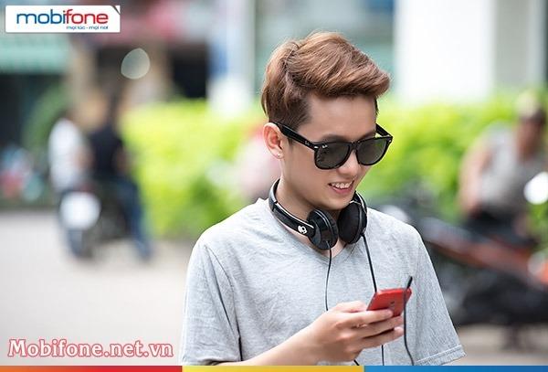 Khuyến mãi Mobi 26/8/2017 ưu đãi hấp dẫn