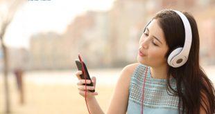 Cài đặt các bài hát nhạc chờ Mobifone miễn phí tháng 8/2016