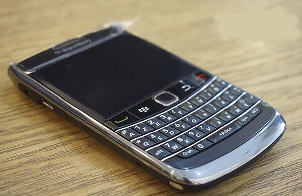 Kích hoạt mạng 4G cho điện thoại Android, iOS, Windows Phone