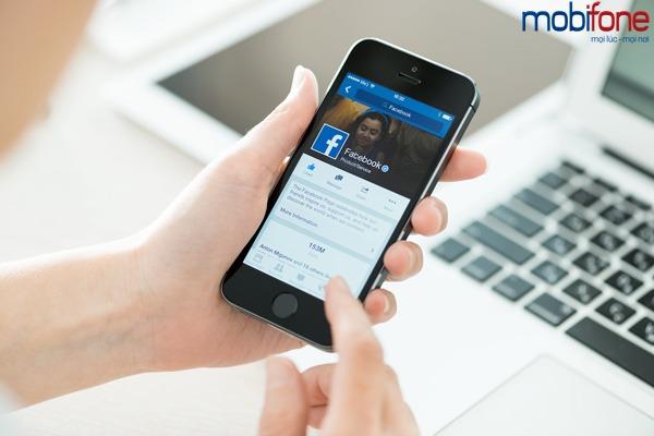 Bật mí 5 mẹo hay trên Facebook