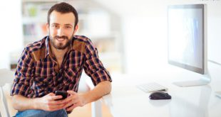 Khuyến mãi hoà mạng trả sau Mobifone cho doanh nghiệp