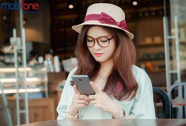 mobifone khuyến mãi nạp thẻ trực tuyến ngày 27/5
