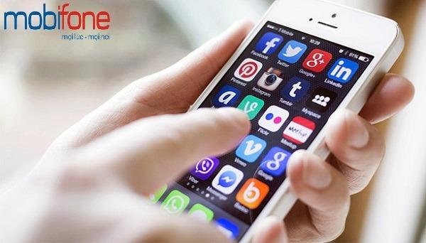 Kết quả hình ảnh cho Công Nghệ 4G Mobifone