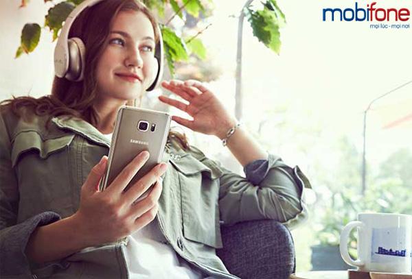 nghe nhạc cực đã rinh quà khủng từ mmusic mobifone