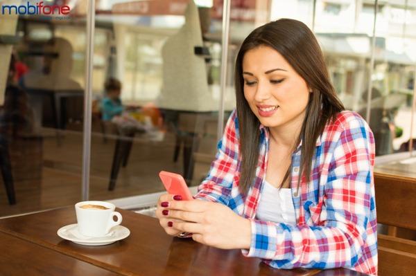 Đăng ký 3G Mobifone chu kỳ dài nhận quà