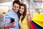 nhận quà hấp dẫn cùng mConnect Mobifone