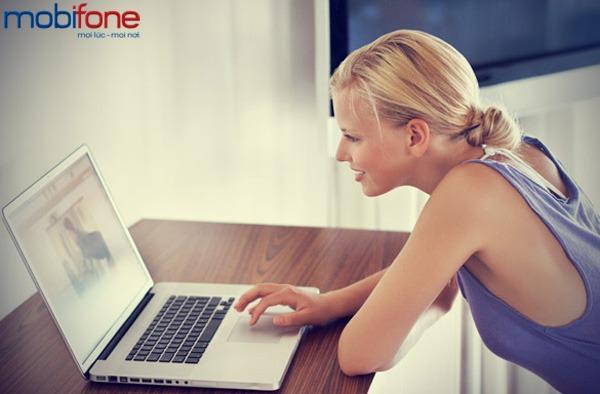 phần mềm Bitdefender Internet Security Mobifone