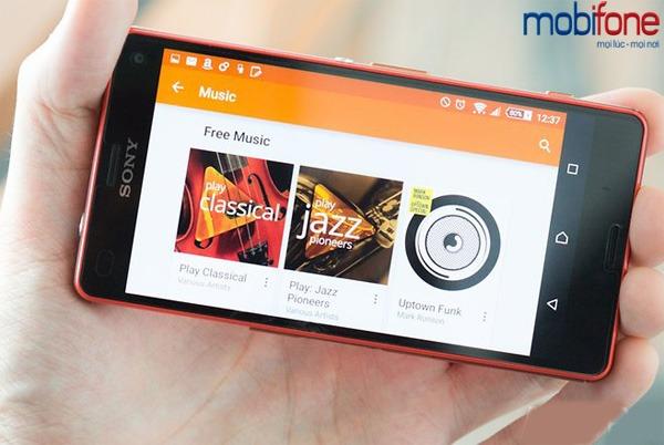 Mẹo tải nhạc MP3 trên SoundCloud về điện thoại miễn phí