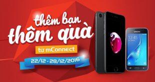 them-ban-them-qua-cung-mconnect-mobifone