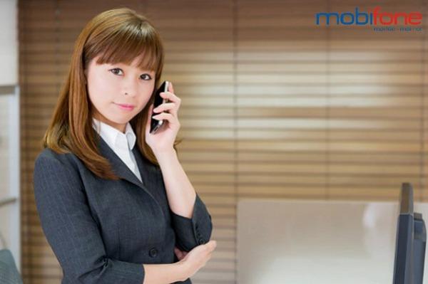 Thông tin chi tiết gói cước MobiZone Mobifone