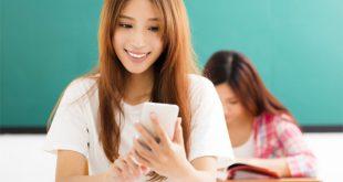 thủ tục đăng ký làm sim sinh viên Mobifone