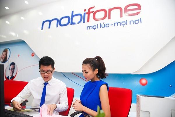 đăng ký sim Mobifone chính chủ