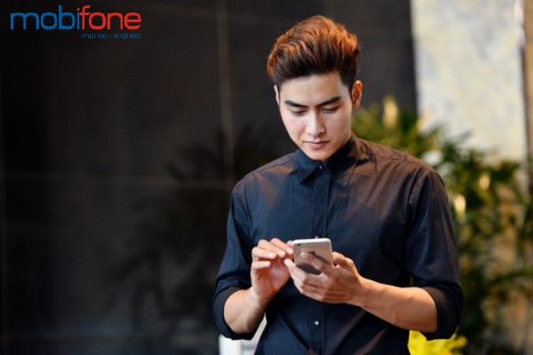 vui-cung-gameshow-mobifone-1