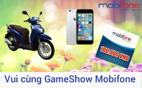 vui-cung-gameshow-mobifone